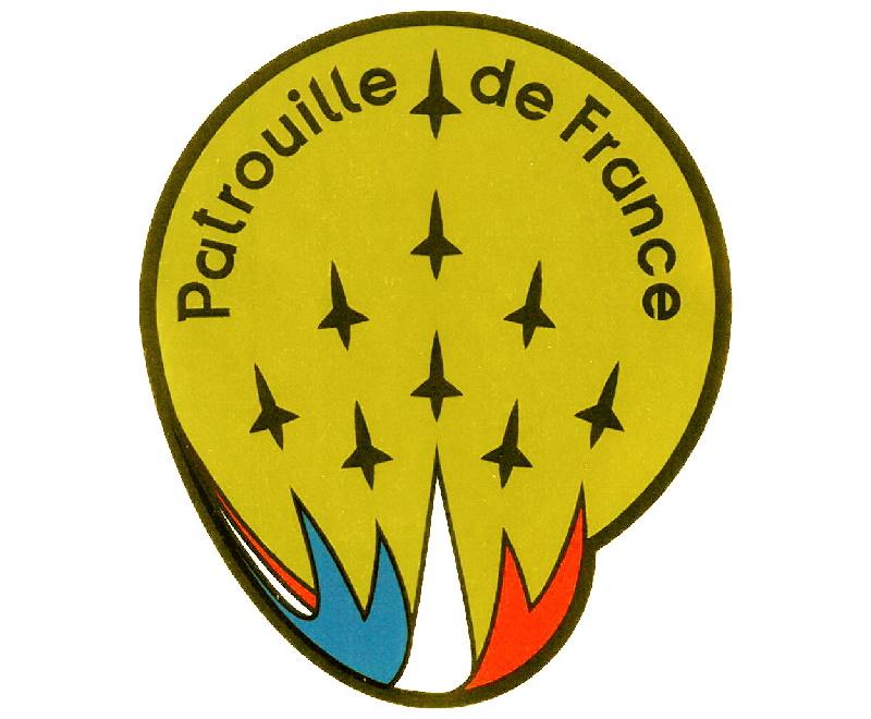 http://eliefaure-saintefoylagrande.fr/ADI/files/logo%20PAF.jpg